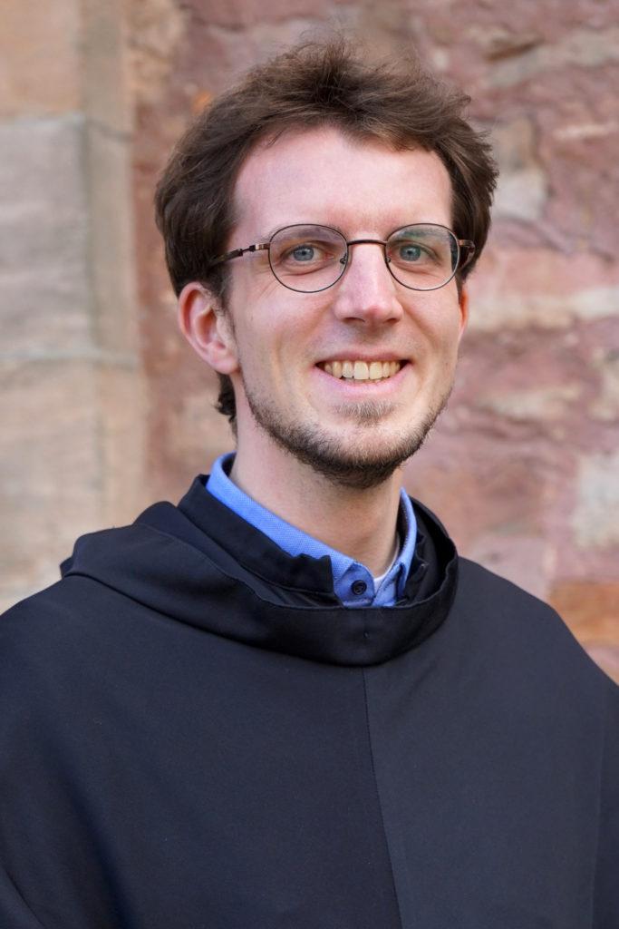 Br. Konrad Schlattmann